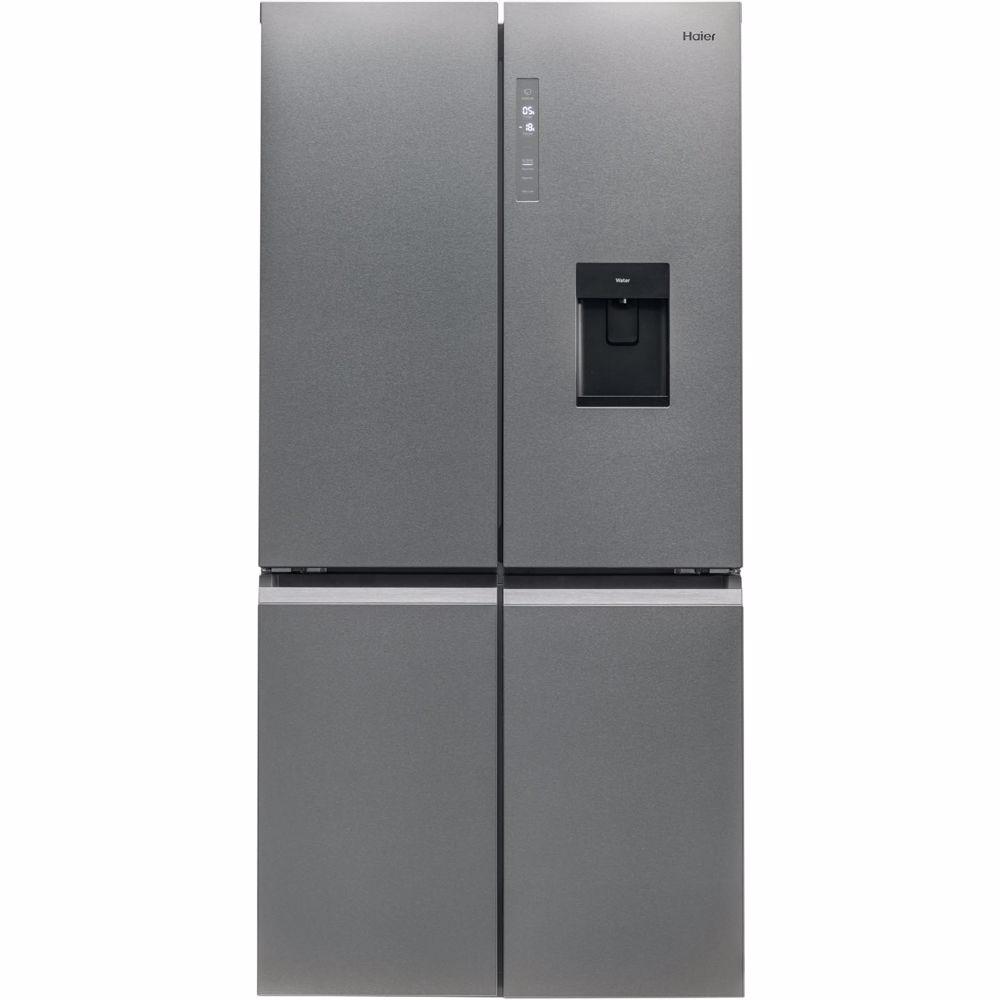 Haier Amerikaanse koelkast HTF-520IP7 Cube