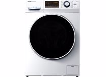 Haier wasmachine HW80-B16636