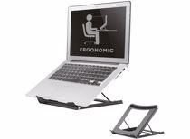 Newstar universele laptopstandaard NSLS075BLACK
