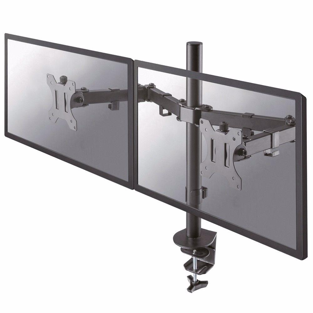 NewStar monitor bureausteun FPMA-D550D (Zwart)