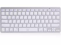 Ewent bluetooth toetsenbord EW3163 QWERTY US Lay-out