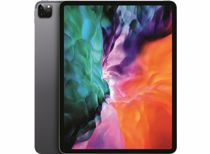 Apple iPad Pro 12.9 inch (2020) WiFi 1 TB (Space Grey)