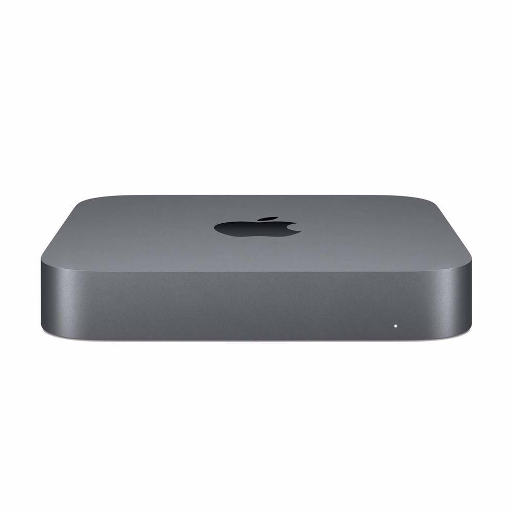 Apple Mac mini 3.0GHz i5 512 GB