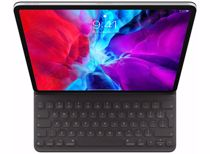 Apple Smart Keyboard Folio 12,9‑inch iPad Pro MXNL2N/A