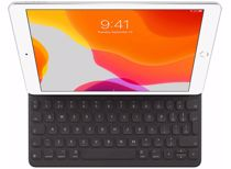 Apple tablet toetsenbord Smart Keyboard voor iPad
