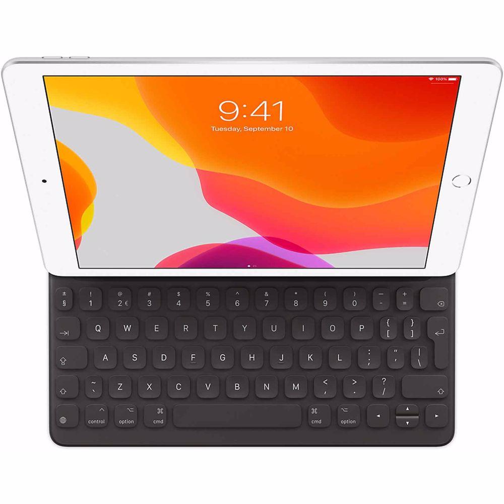 Apple tablet toetsenbord Smart Keyboard voor iPad
