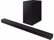 Samsung Essential T-series soundbar HW-T420