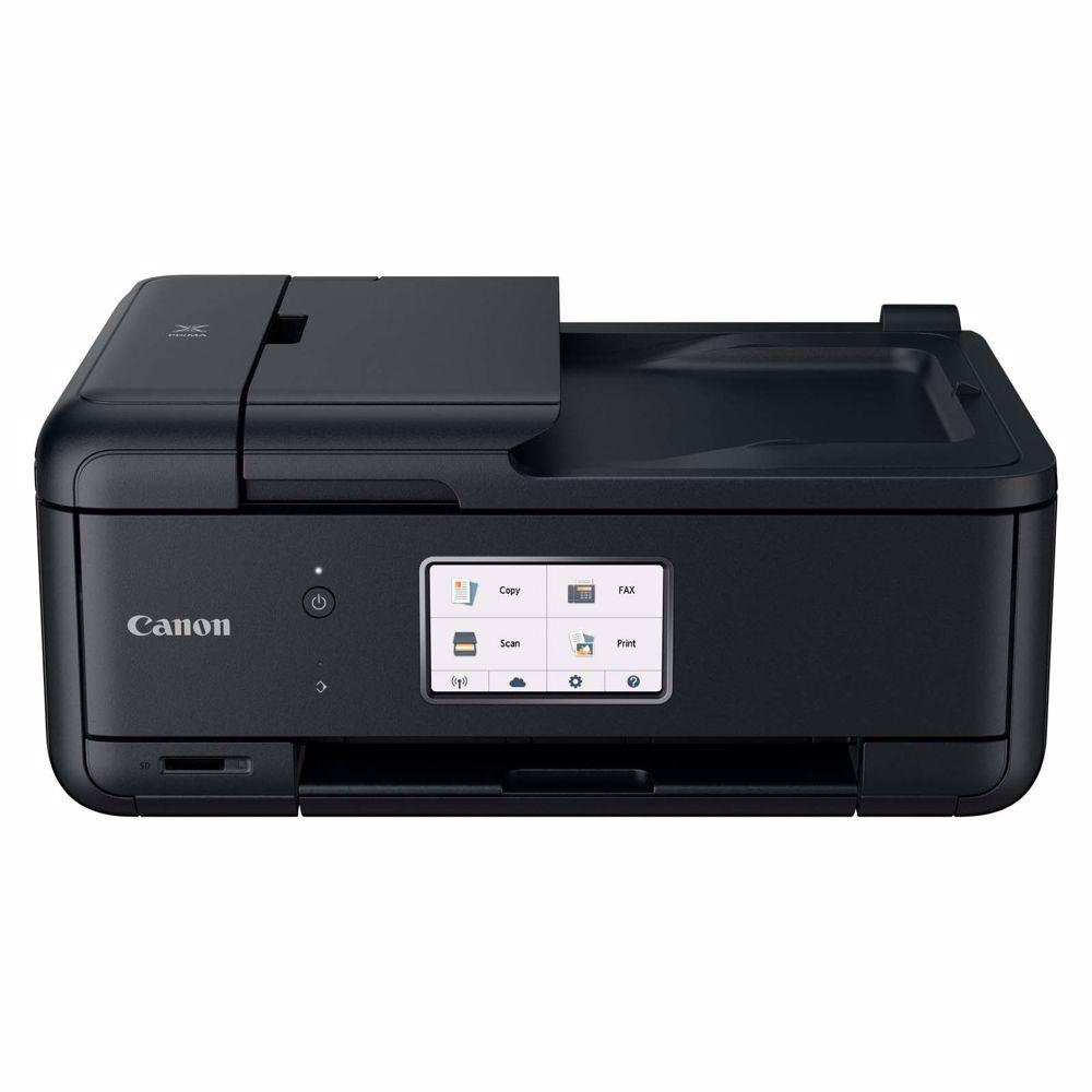 Canon all-in-one printer PIXMA - TR8550