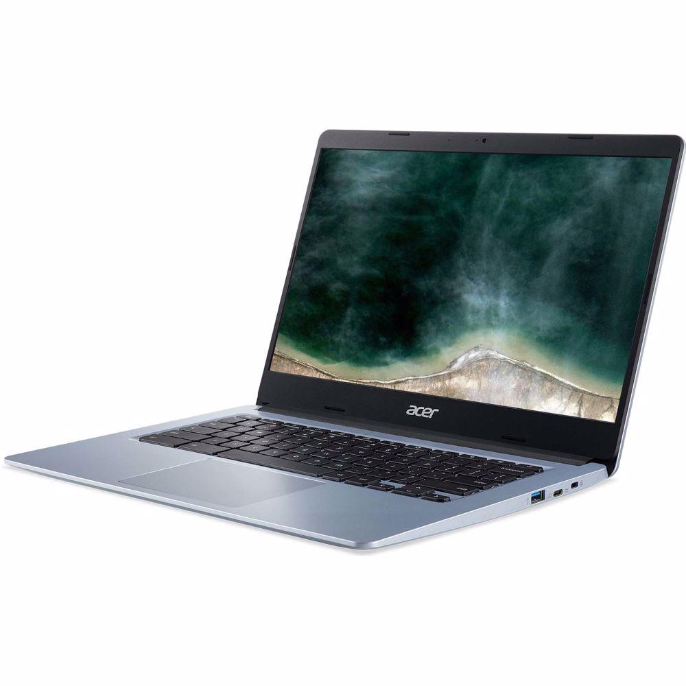 Acer chromebook CB314-1H-C96U-