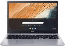 Acer chromebook CB315-3H-C6W7