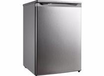 Inventum koelkast KK055R