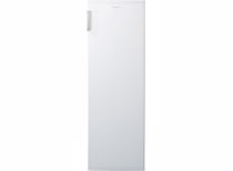 Inventum koelkast KK1680