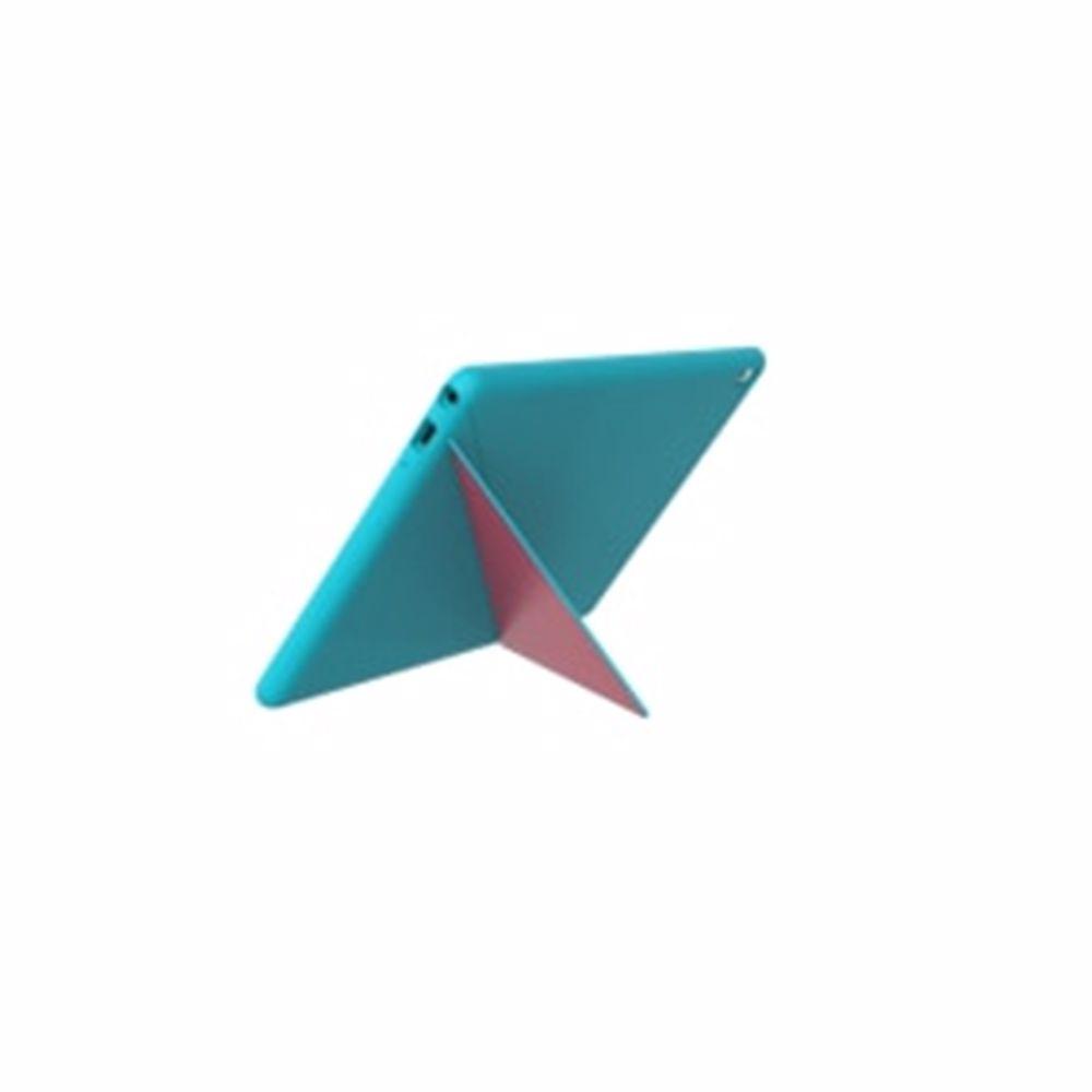 Lenovo beschermhoes TAB P10 KIDS BUMPER (Blauw)