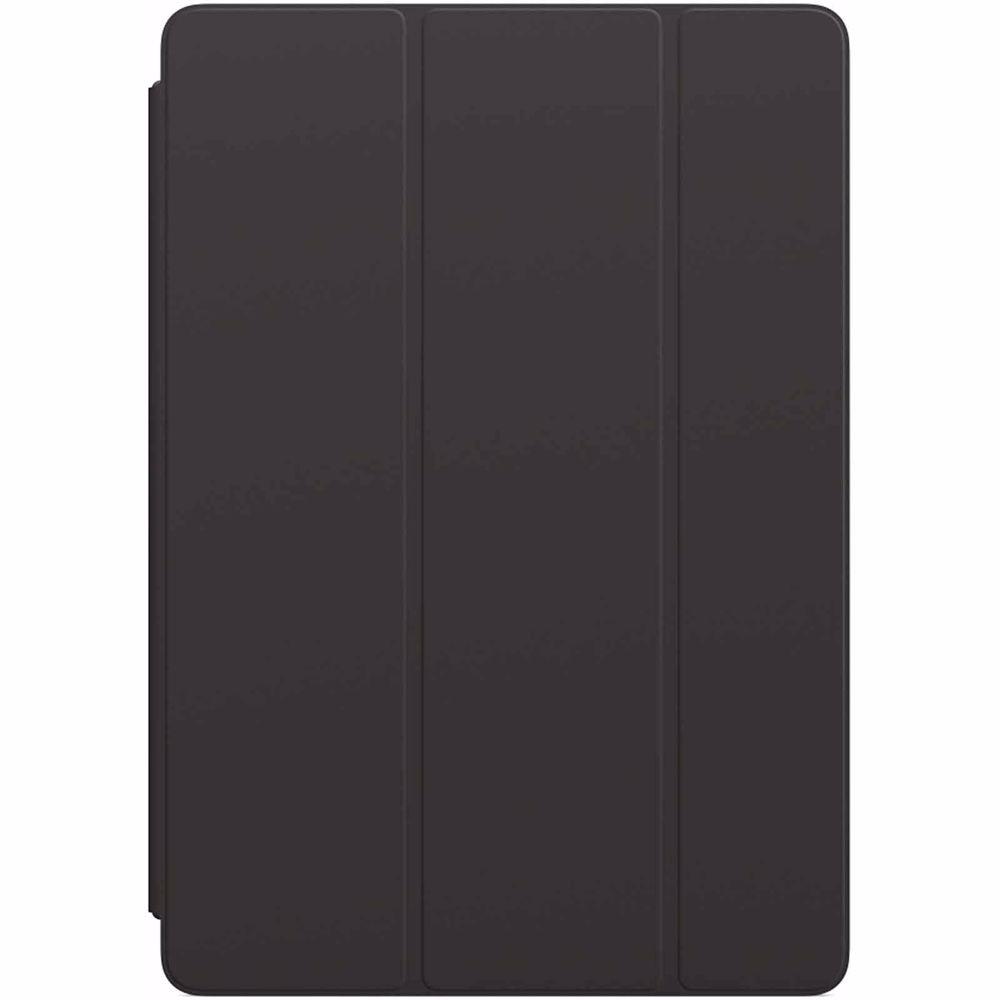 Apple Smart Cover voor iPad en iPad Air 10.2 inch (Zwart)