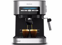 Cecotec espresso apparaat 01556