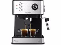 Cecotec espresso apparaat Power Espresso 20 Matic