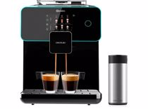 Cecotec espresso apparaat Power Matic-ccino 9000