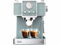 Cecotec espresso apparaat 01575
