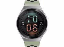 Huawei smartwatch Watch GT 2e (Groen)