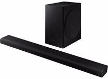 Samsung Cinematic Q-series soundbar HW-Q70T