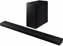 Samsung Cinematic Q-series soundbar HW-Q800T