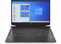 HP Pavilion gaming laptop 16-A0400ND