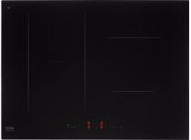 Etna inductie kookplaat KIF670ZT