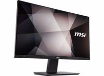 MSI Full HD monitor PRO MP241
