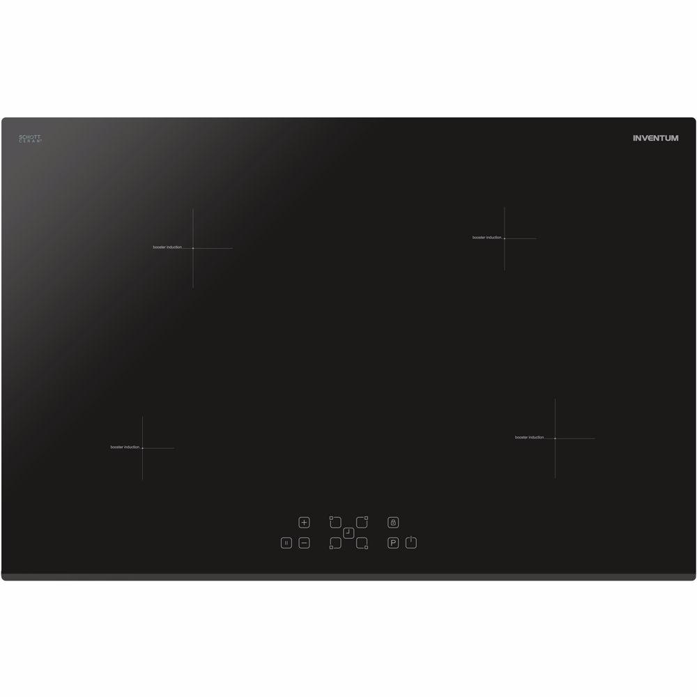 Inventum inductie kookplaat IKI7831