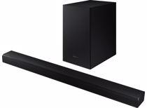 Samsung soundbar HW-T530/XN