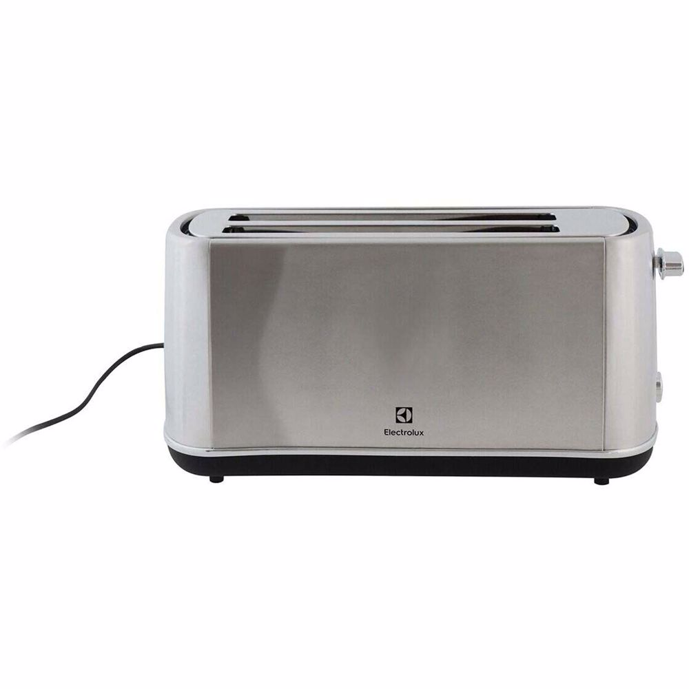 Electrolux broodrooster EAT2F