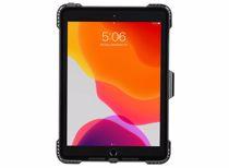 Targus beschermhoes Safeport Apple iPad (7e generatie)