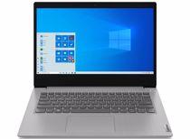 Lenovo laptop IP 3 14IIL05