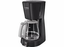 Bosch koffiezetapparaat TKA3A033