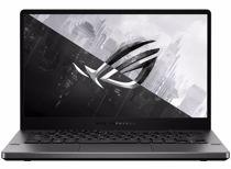 Asus gaming laptop GA401IV-HA116T