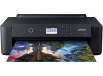Epson printer XP-15000