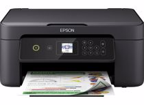 Epson all-in-one printer XP-3100