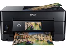 Epson all-in-one printer XP-7100