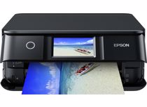 Epson all-in-one printer XP-8600