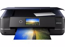 Epson all-in-one printer XP-970