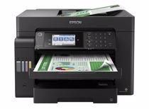 Epson all-in-one printer ECOTANK ET-16600
