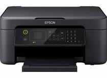 Epson all-in-one printer WF2810DWF