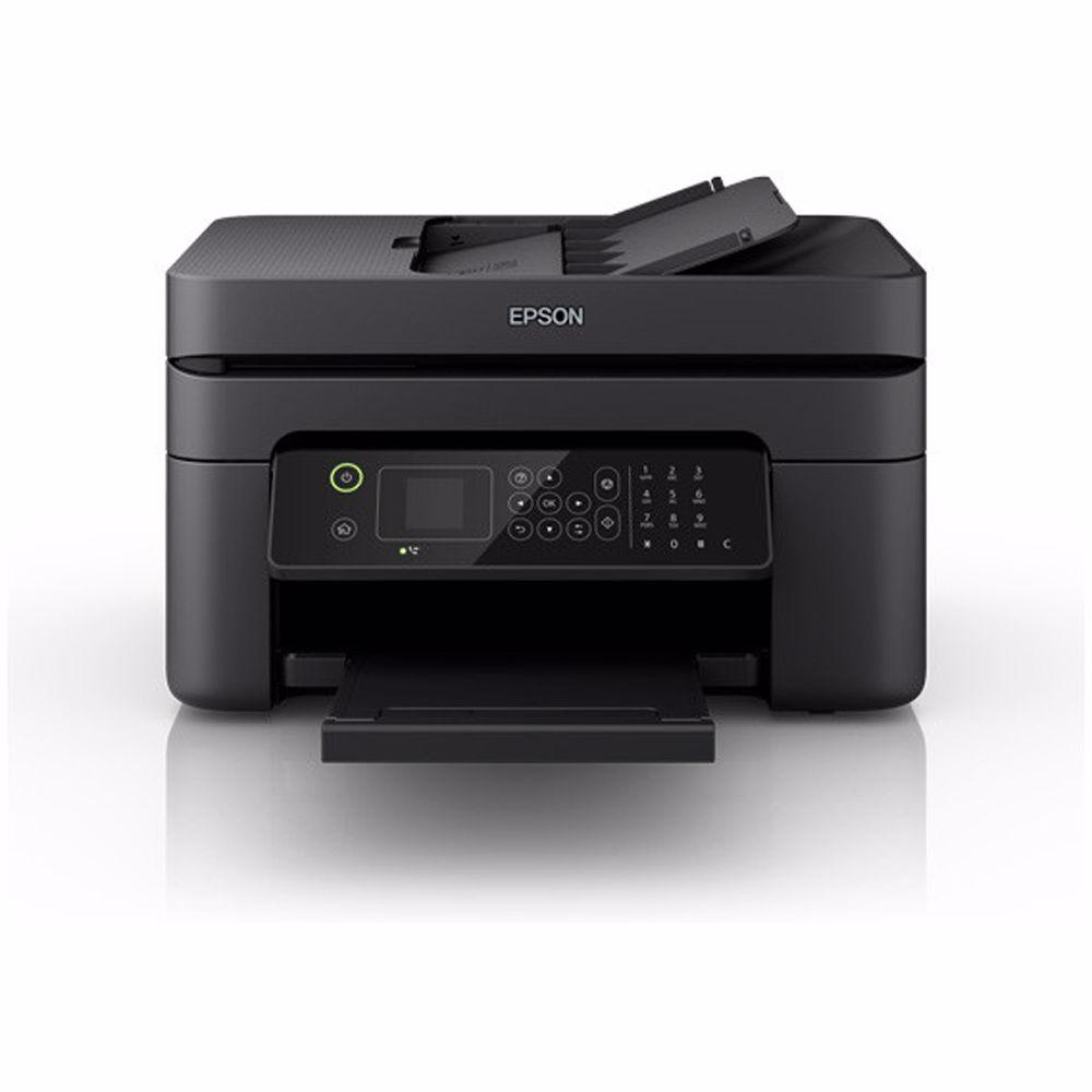 Epson all-in-one printer WF2830DWF