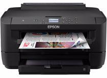 Epson printer WF-7210DTW