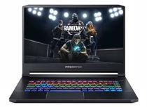 Acer gaming laptop PREDATOR TRITON 500 PT515-52-79U3