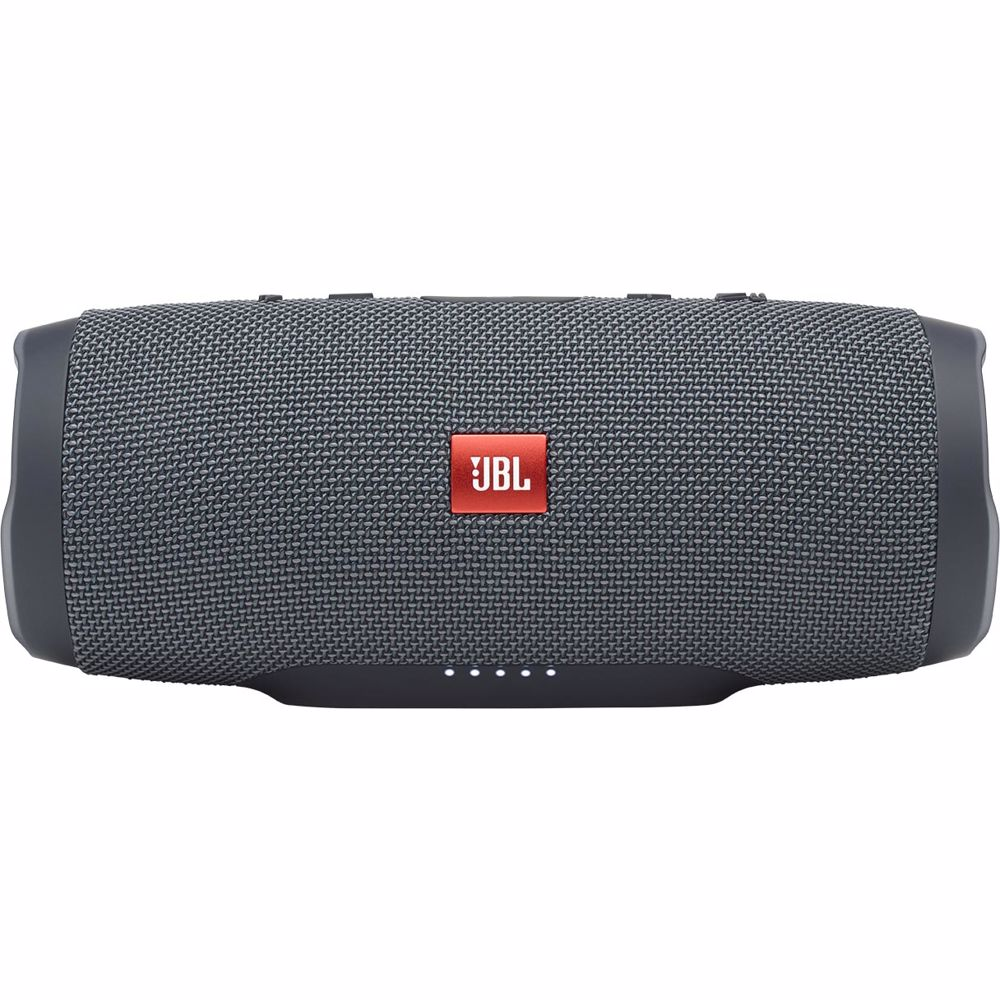 JBL bluetooth speaker Charge Essential