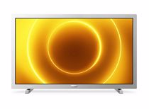 Philips LED TV 24PFS5525/12