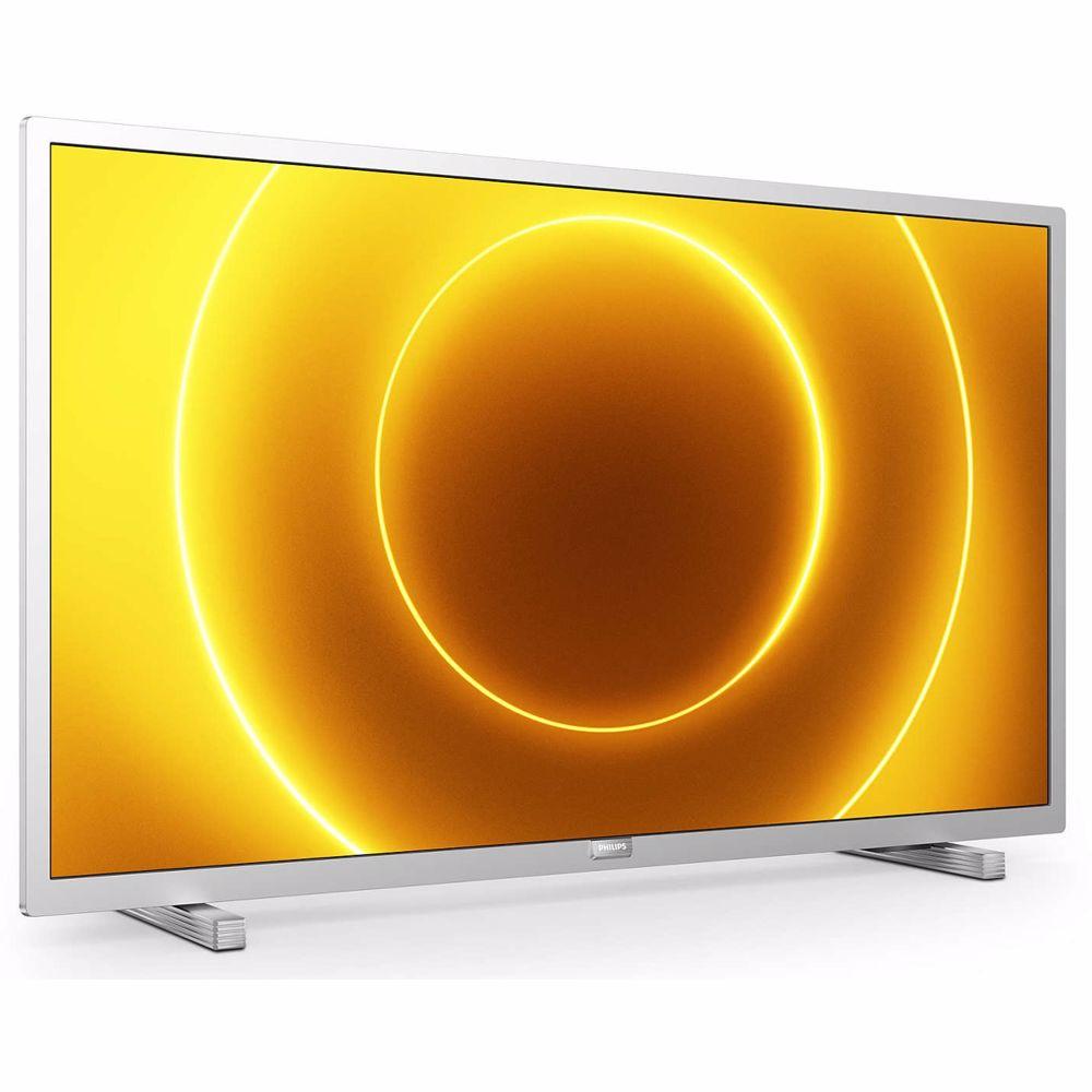 Philips LED TV 32PHS5525/12