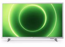 Philips LED Full HD TV 32PFS6855/12