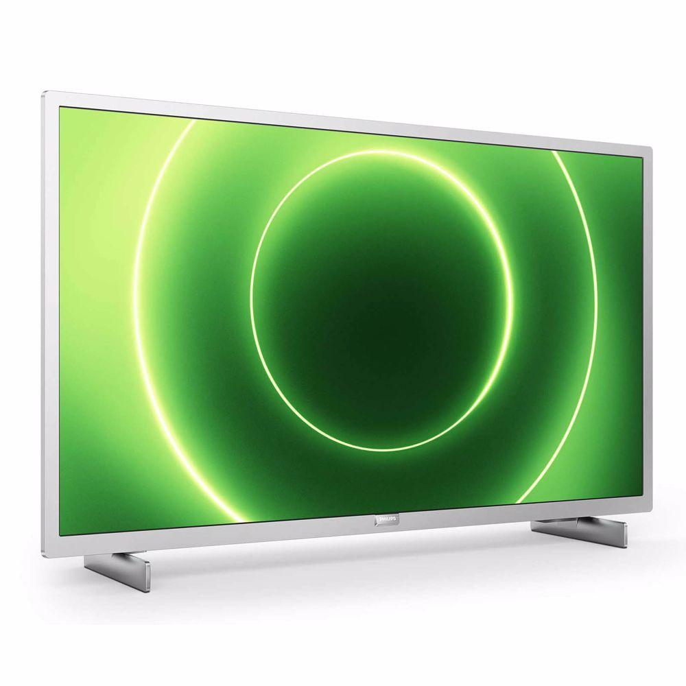 Philips LED TV 43PFS6855/12